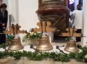 zvony-zelena-hora-santini 1