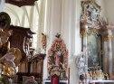 zeliv-santiniho-slavnosti 8