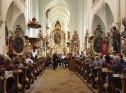 zeliv-santiniho-slavnosti 13