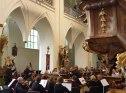 zeliv-santiniho-slavnosti 16