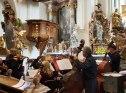 zeliv-santiniho-slavnosti 19
